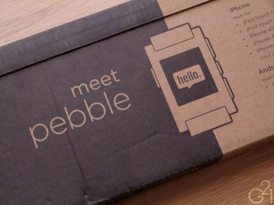 Pebble 5