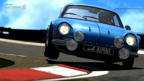 GT6-Screenshot-02