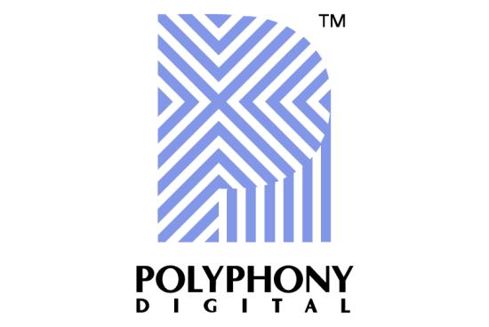 Polyphony_Digital_logo