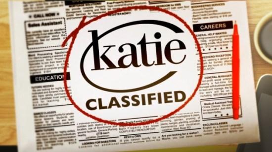 katieclassified630