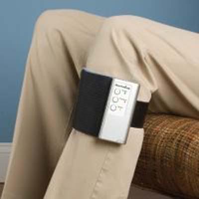 the-portable-compression-leg-massager