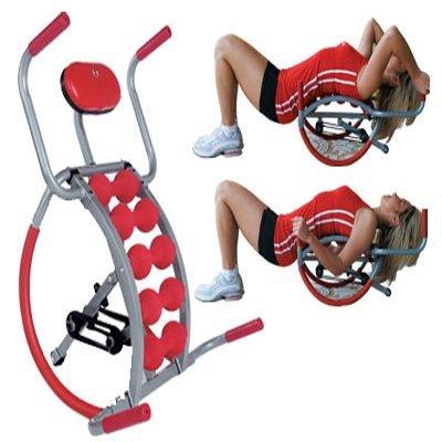 multi-core-flex-excel-body-gym