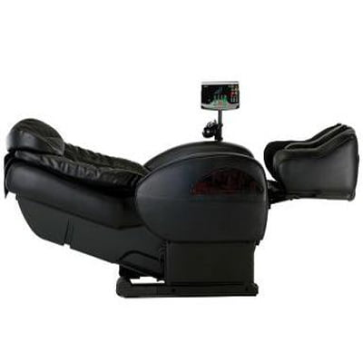 the-worlds-most-advanced-massage-chair