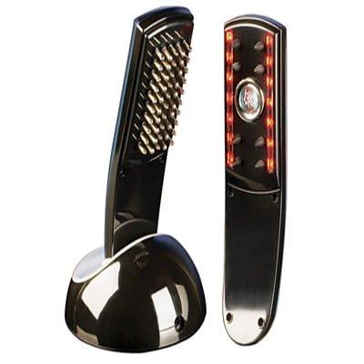 samson-pro-rechargable-comb