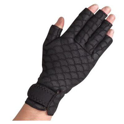 the-arthritis-pain-relieving-gloves