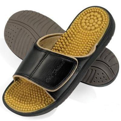 the-invigorating-massage-sandals
