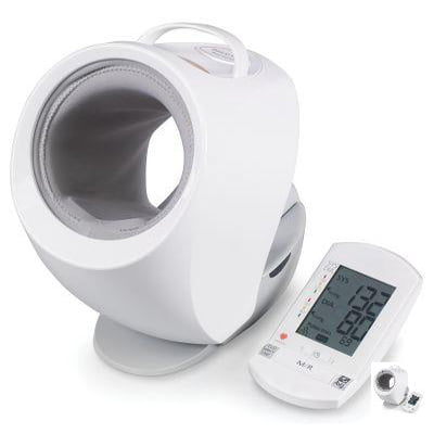 wireless-display-blood-pressure-monitor