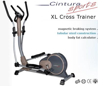 cintura-xl-cross-trainer
