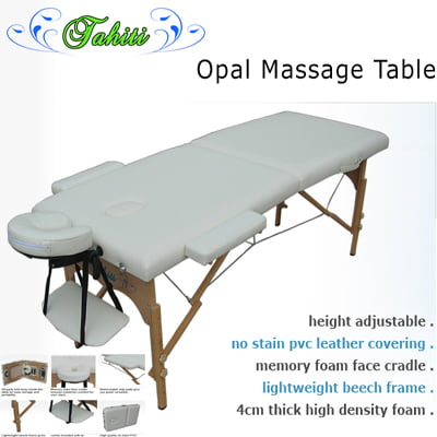 tahiti-opal-massage-table