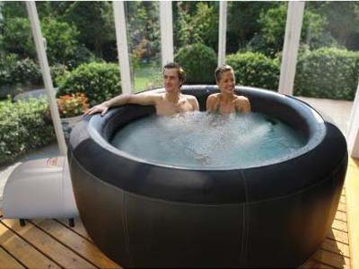 the-portable-hydromassage-home-spa
