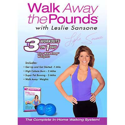 walk-away-the-pounds-with-leslie-sansone