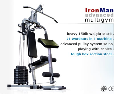 ironman-advanced-multigym