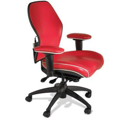 the-heated-lumbar-office-chair