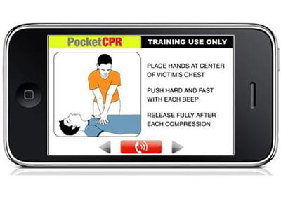pocket-cpr-app-for-iphone