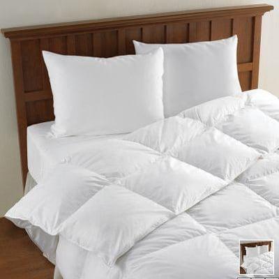 the-lightweight-european-goose-down-comforter