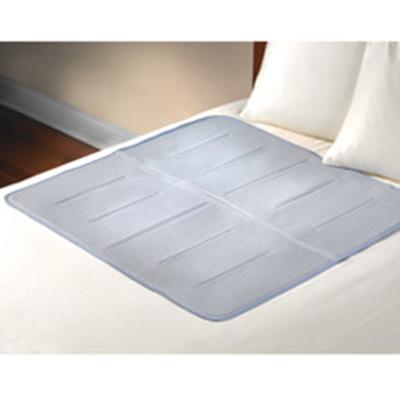 The Sleep Assisting Cooling Pad