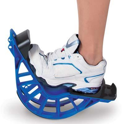 The Plantar Fasciitis Relief Rocker