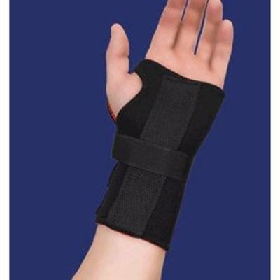 Thermoskin Carpal Tunnel Braces with Dorsal Stay