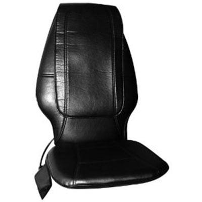 Prosepra iRelax Massage Cushion