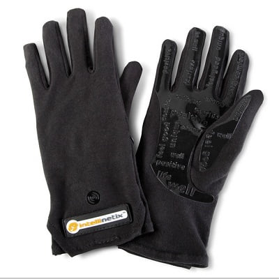 The Circulation Enhancing Vibration Gloves 2