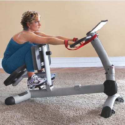 The Flexibility Increasing Stretching Aid