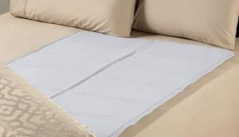 The Best Cooling Bed Pad