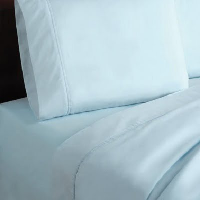 The Only 100 American Cotton Sheets 2