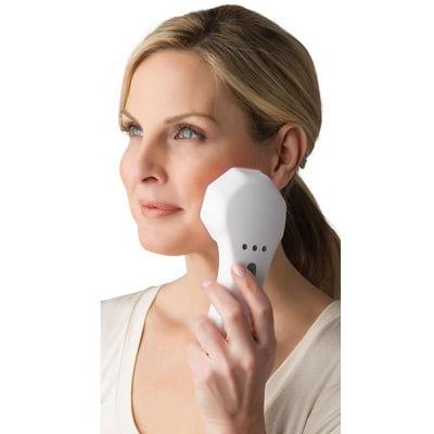The Dual Therapy LED Skin Rejuvenator