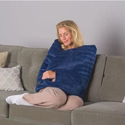 the-massaging-heated-cuddle-1
