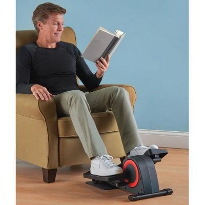 the-under-desk-elliptical-trainer-1