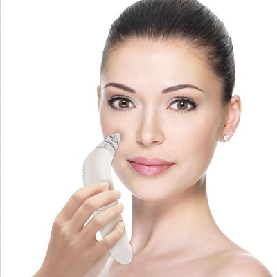 The Everyday Pore Cleanser
