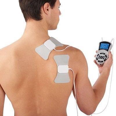 Advanced-Back-Shoulder-Stimulator-1