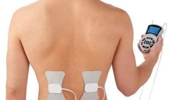 Advanced-Back-Shoulder-Stimulator