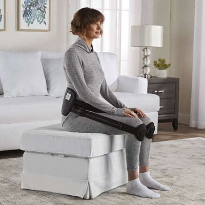 Posture-Correcting-Back-Support