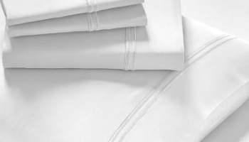 Silk-Alternative-Sheets