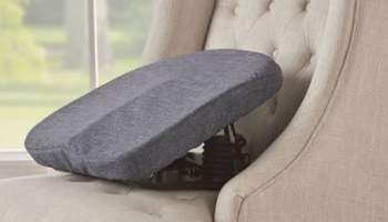 Automatic-Assisted-Lift-Seat-Cushion