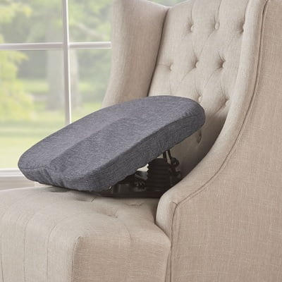 Automatic Assisted Lift Seat Cushion