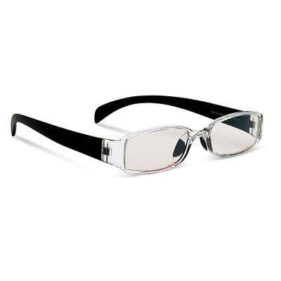 Eyesight-Preserving-Reading-Glasses