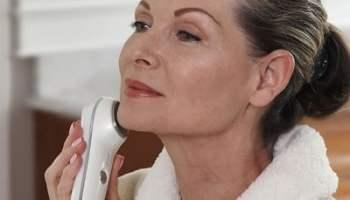 Cold-Lipolysis-Wrinkle-Reducer