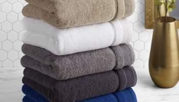 Best-Genuine-Turkish-Cotton-Luxury-Towels