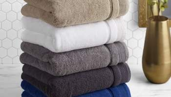 Best-Genuine-Turkish-Cotton-Luxury-Towels