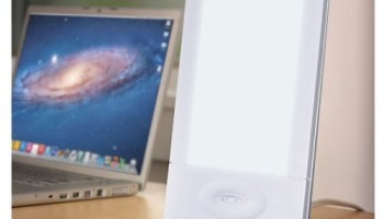 Desktop-Light-Therapy-Lamp