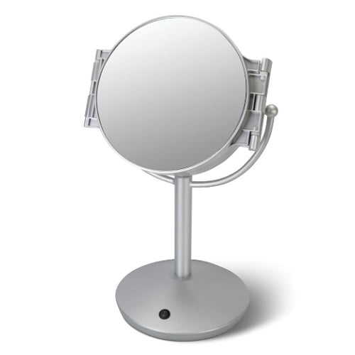 Every Angle LED Mirror 1