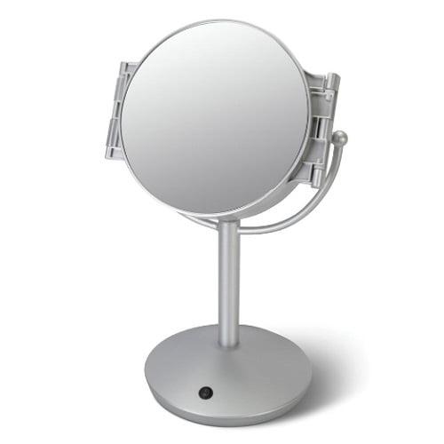 Every Angle LED Mirror 1