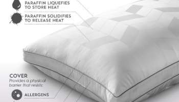 Temperature-Regulating-Pillow