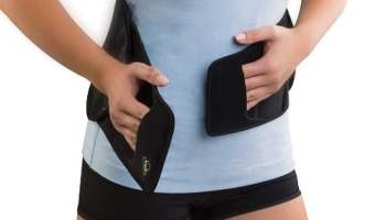 Compression-Adjusting-Back-Brace