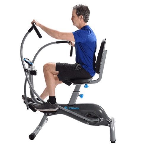 Seated-Easy-Step-Strider