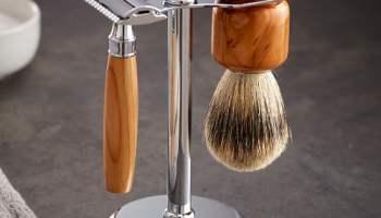 Sherwood-Forest-Yew-Shaving-Set