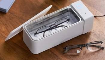 Ultrasonic-Eyeglasses-Cleaner