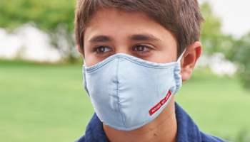 Childrens-Antibacterial-Face-Mask